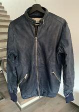 Giorgio Brato Jacken aus Leder günstig kaufen   eBay