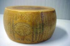 Parmigiano Reggiano - 5 anni - kg 40 circa(intero)- Gran Riserva Az. Agricola Bo