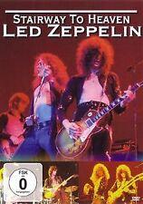 Stairway to Heaven-Live [DVD-AUDIO] von Led Zeppelin | CD | Zustand gut