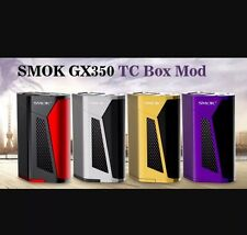 SMOK GX350 in stock buy now for Special Delivery ..be the first to get it in Uk
