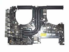 "Apple MacBook PRO 15"" A1286 Late 2008 2.4 GHz Logic Board 820-2532-A"