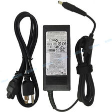Samsung 19V 3.16A 60W Adapter/ Charger AD-6019R ADP-60ZH D A10-DXT 1000