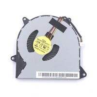 Lenovo IdeaPad 100-14IBD 100-15IBD 110-14AST 110-15ACL CPU Cooling Fan Cooler
