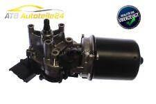 Wischermotor Vorne für Renault Clio II Thalia I 7701046305 NEU
