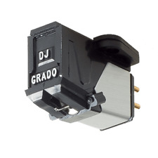 Grado DJ100i Professional DJ Cartridge