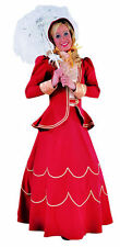 Complete Outfit 100% Cotton Period & Theatre Costumes