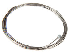 CABLE Shifter/Desviador JAGWIRE 1,1x2300mm Shimano/Sram/CABLE Jagwire DERAILLEU