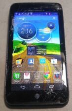 Motorola ATRIX HD 8GB MB886 Black (AT&T) - DIGITIZER/TOUCHSCREEN ISSUE