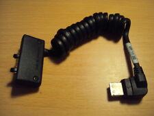 Véritable Ericsson BMY 098/111 P1A S/N 740 partie de batterie Kit d'extension