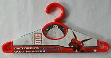 Disney BIG HERO 6 - Children's Coat Hangers 3pk