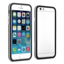 Proporta Bumper Case for 4.7 inch Apple iPhone 6 - Black