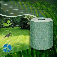 Biodegradable Grass Seed Mat Fertilizer Garden Picnic - ORIGINAL