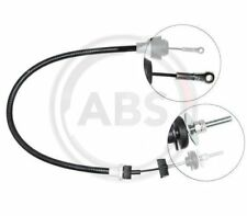 A.B.S. Clutch Cable K24080