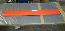 1969 dodge daytona charger original wing could use for 1970 plymouth superbird