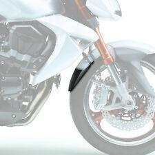 053301 Fenda Extenda - Kawasaki Z1000 B7F-B9F/C7F-C9F (07 - 09) front mudguard