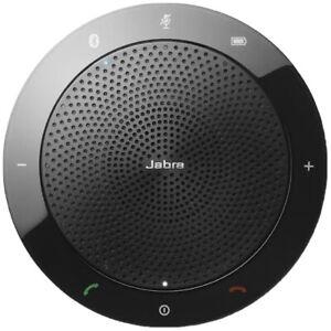 *Brand new* Jabra Speak 510 MS USB/Bluetooth Conference Solution 7510-109