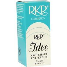RKR Idee Nagelhautentferner   50 ml   PZN1411254