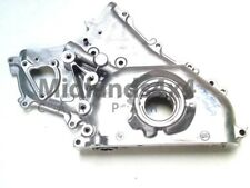 FOR GENUINE NISSAN NAVARA CABSTAR PATHFINDER 2.5 DCi YD25DDTi OIL PUMP HOSING