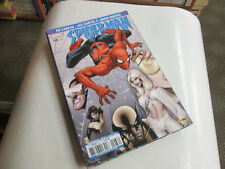 SPIDER-MAN 66 - COMICS.. 2005 ..MARVEL  PANINI ..TBE