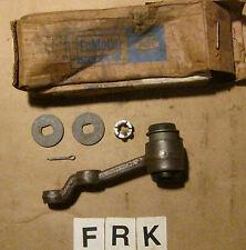 OE 1960 Ford Falcon Idler Arm ~ FoMoCo Part # C0DZ-3350-B