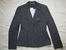 Marks and Spencer Hip Blazer Coats & Jackets for Women