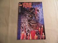 Doom Patrol #65 (DC 1993) Free Domestic Shipping