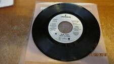"OHIO PLAYERS Skin Tight/Heaven Must Be Like This 45 RPM 7"" WL PR Vinyl Single"