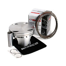 Wiseco Yamaha YFM600 YFM 600 Grizzly Piston Kit 98mm +3mm 1998-2001 High Comp.