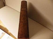 LOUIS HOURTICQ LA PEINTURE DES ORIGINES AU XVI SIECLE LIVRE RENOUARD 1908 PARIS