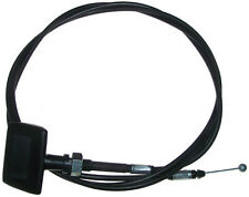 Mazda Miata  Mx5 Mx-5 New Factory Hood Release Cable 1999 To 2005