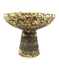 PIETER GROENEVELDT (1889-1992) - Mid Century Studio Pottery Vase - Circa 1950's