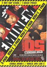 A Infamous Times - The Original 50 Cent/Eminem - AK ...
