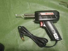 weller soldering tool model 8200 expert