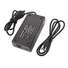 135W AC Adapter Power Charger for HP Compaq 397747-001 397803-001 PA-1131-08HC