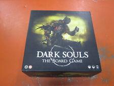 Dark Souls The Board Game IN THE BOX