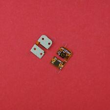 Original iPod Touch 4G 4 Flex Cable Cable Botón De Inicio