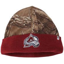 9c71d8ee65c  47 Brand NHL Fan Cap