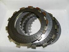 disque d'embrayage pour Honda 125 cr  85 à 07