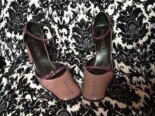 Vintage Prada Heels!