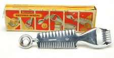 Vintage Decorex-Special Multi Purpose Kitchen Tool Makes Your Life EasierGermany