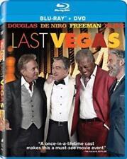 Last Vegas (Two Disc Combo: Blu-ray  DV Blu-ray