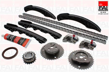 Timing Chain Kit Engine To Fit Subaru Brz Toyota GT 86 2.0 FA20D 13143AA110