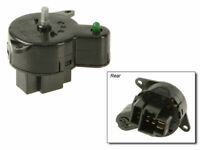 For 1999-2001 Ford Explorer Headlight Switch Motorcraft 55877SP 2000