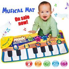 6 12 Months Baby Toys Ebay