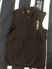 2XU CYCling Vest. large