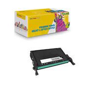 1Pcs Compatible CLT-K508L Black Toner Cartridge For Samsung CLP-670N CLP-620
