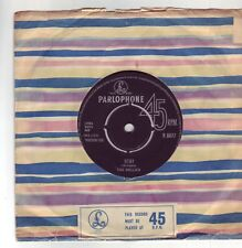 THE HOLLIES STAY  CLASSIC 1963 IN  ORIGINAL  SLEEVE