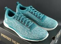 UNDER ARMOUR LIGHTNING WOMEN'S RUNNING SHOES TRAINERS SNEAKERS UK 8 EU 42.5 GYM