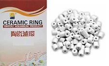 XINYOU Ceramic Ring   300g   Aquarium Filter Media