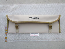 60 - 71 TOYOTA LAND CRUISER 3.9L V6 TOOL BAG BRAND NEW 60100